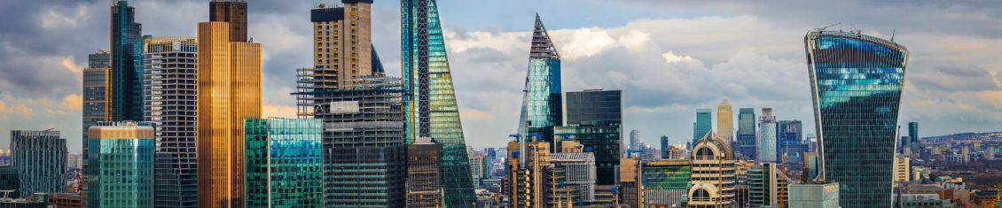 The best UK city to invest in property