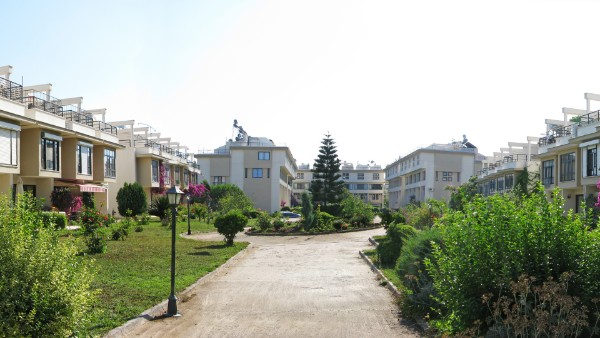 R2I Property Portfolio 8