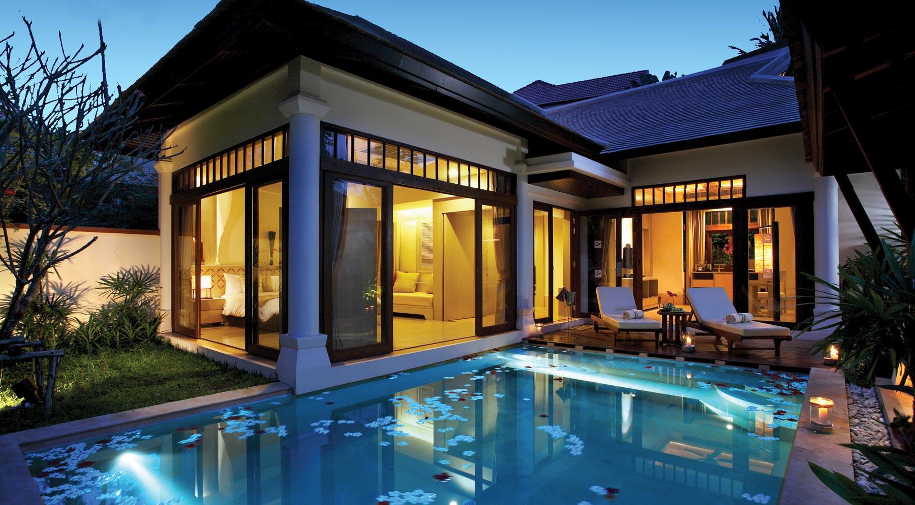 苏梅岛泰国待售的77间客房-20