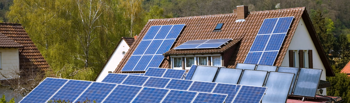 Tips For Building an Eco Sustainable Home
