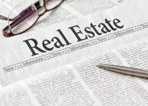 value in real estate and what creates it