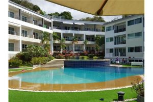 Condo Apartment For Sale Mueang Phuket 1