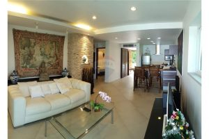 Condo Apartment For Sale Mueang Phuket 10