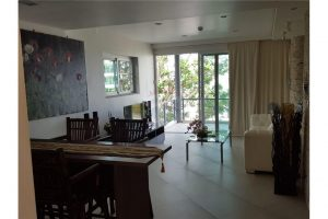 Condo Apartment For Sale Mueang Phuket 11