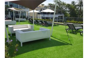Condo Apartment For Sale Mueang Phuket 14