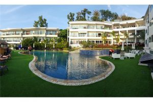 Condo Apartment For Sale Mueang Phuket 17