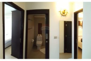 Condo Apartment For Sale Mueang Phuket 18