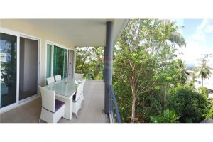 Condo Apartment For Sale Mueang Phuket 19