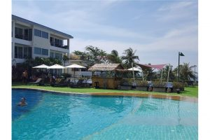 Condo Apartment For Sale Mueang Phuket 3