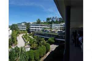 Condo Apartment For Sale Mueang Phuket 5