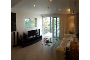 Condo Apartment For Sale Mueang Phuket 8