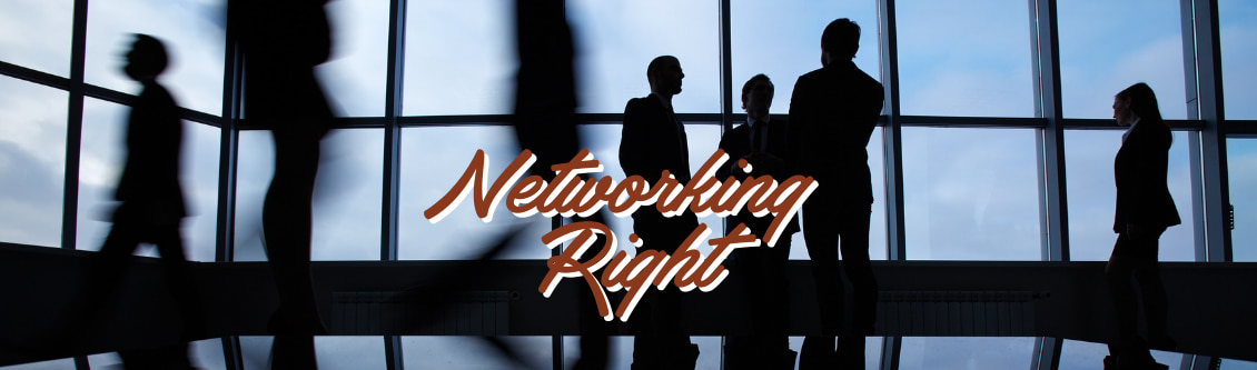 How networking with attorneys can help real estates agents to create leads