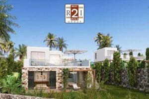Aqua View Boutique Villas Esentepe Cyprus 11b