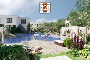 LJ Park Residences Esentepe Cyprus 2 a