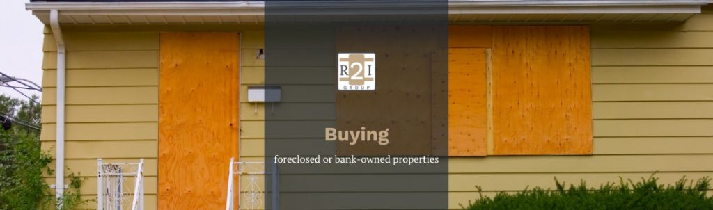 Where to Find More Properties For Your Portfolio